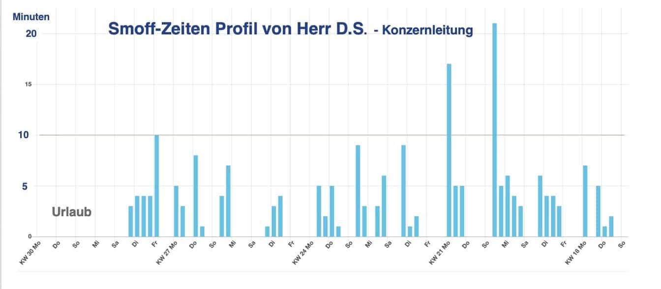 Smoff-Time Profilbild DS Konzernleitung