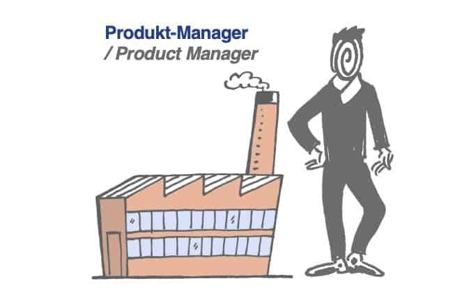 Produktmanager Sman Erfahrungen Profil 0919