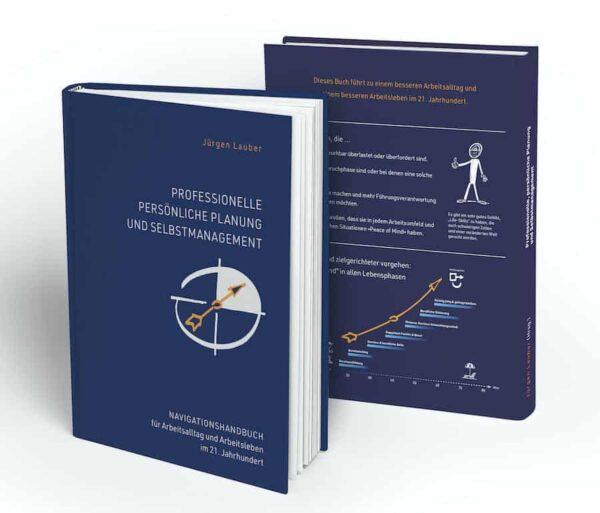 Produktbild SMan Smoffen Buch