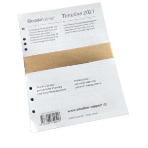 Sman Planungsformblätter Satz 2021