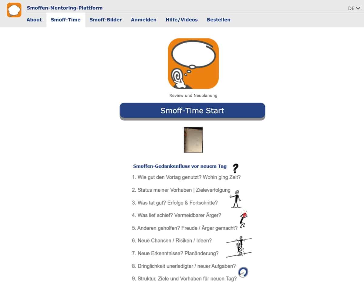 Smoff-Time-Web-App Screen 1220