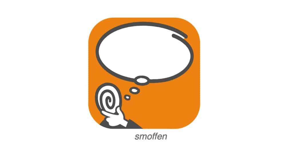 Bild des Smoffen-Logos